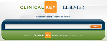 clinical key interface.jpg